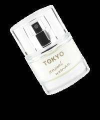 'Tokyo Sensual Woman', 30ml