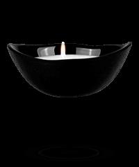 'Massage Candle Vanille Amber', 65g