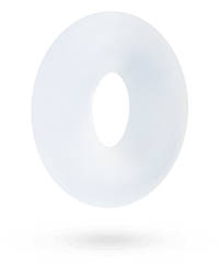 'Pleasure Ring', 1,54,5cm