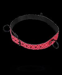 'Sinful - Restraint Belt', L/XL