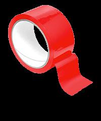 'Bondage Tape', 9m