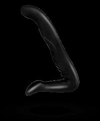 'Strapless', 33cm