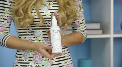 Was kann das Toysterile 'Premium Desinfektions-Spray'? EIS erklärt es Dir.