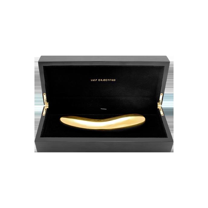 lelo-vibrator-inez-luxus-sex-toys-gold