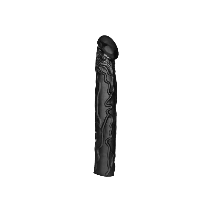 Ebenholz Penis-Bilder