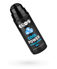 'Cool Power Stimulation Gel', 30 ml
