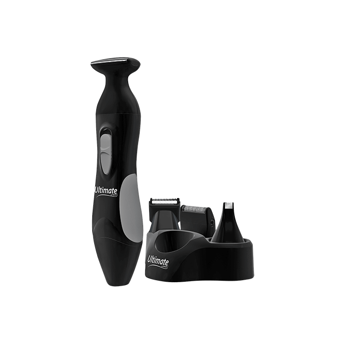 ultimate-shaver-for-him-schwarz-1