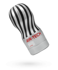 'Air-Tech - Ultra', 18 cm