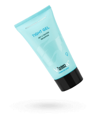 'Tight Gel', 50 ml