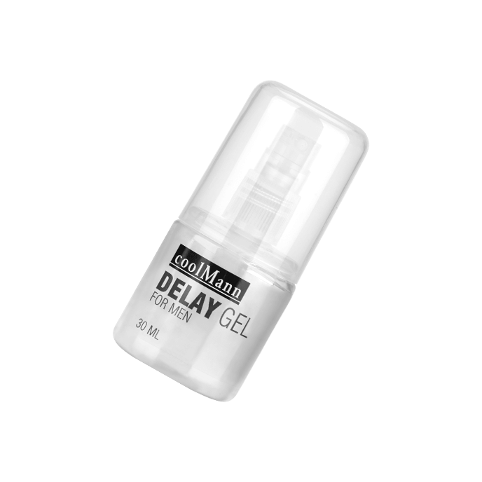 delay-gel-30-ml-1
