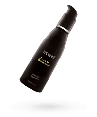 'Aqua Sensitive', wasserbasiert, 120 ml