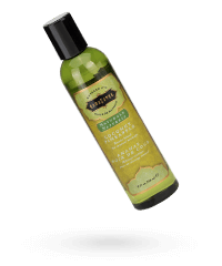 'Naturals Coconut Pineapple', 200 ml