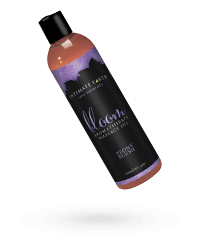 'Bloom Massage Oil', 120 ml