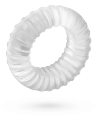 'Ribbed Ring', 2 ‑ 5 cm