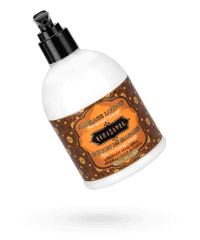 'Lotion Coconut Pineapple', 295 ml
