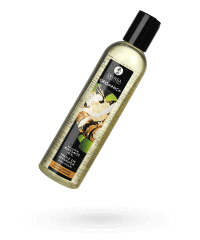 'Almond Sweetness', 250 ml