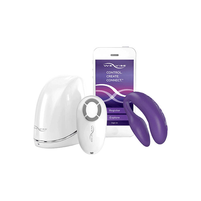 we-vibe-4-plus-7-5-cm-aubergine-weiss-1