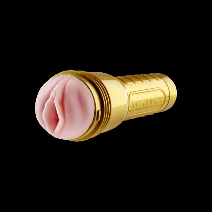 sexspielzeug basteln mann ideen für selbstbefriedigung