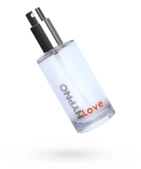 Parfüm 'Hypno Love For Men', 50 ml