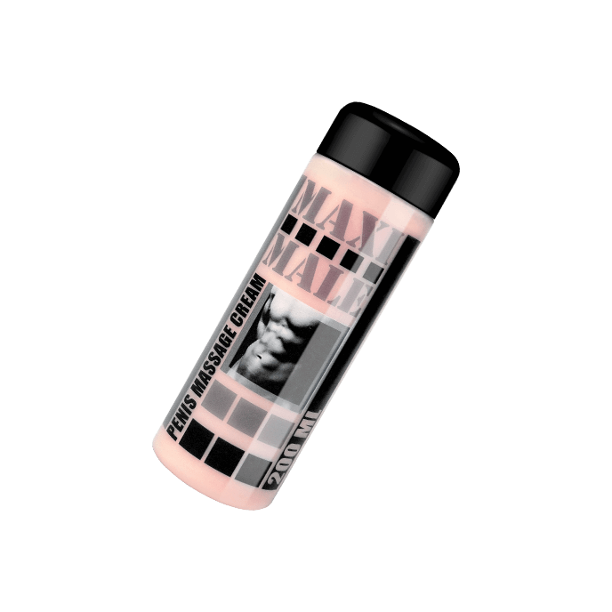penis-pflegecreme-maxi-male-200-ml-pink-1