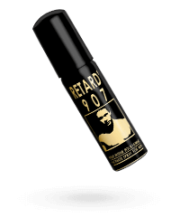 Penis-Spray 'Retard 907', 25 ml