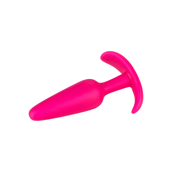 smiling-butt-plug-7-5-cm-pink-1