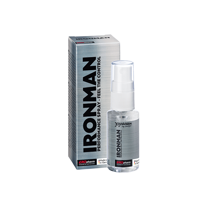 ironman-30-ml-1