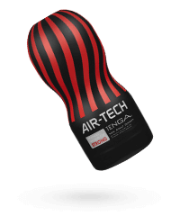 'Air-Tech - Strong', 15,5 cm