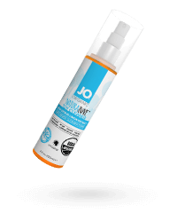 'Naturalove - Toycleaner', 120 ml