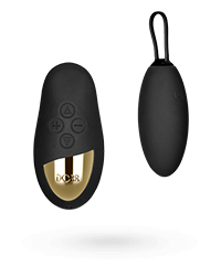 'Spot - Wireless Duo Egg', 11 cm