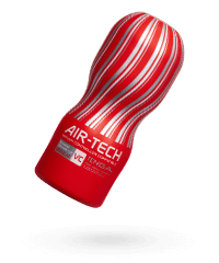 'Air Tech - Vacuum Cup Regular', 16,5 cm