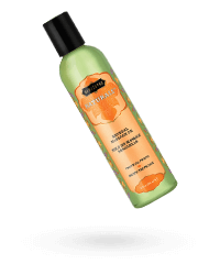 'Naturals Tropical Fruits', 200 ml