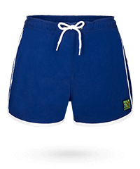 'Alan - Board­shorts'