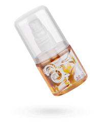 'Oral Joy Vanilla', 30 ml