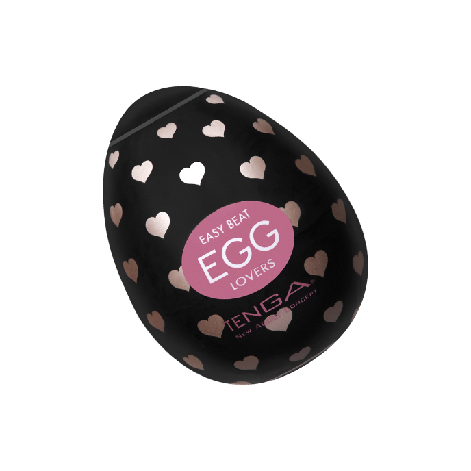 egg-lovers-6-cm-transparent-1