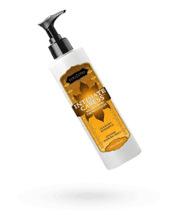 'Intimate Care Coco & Pineapple', 250 ml