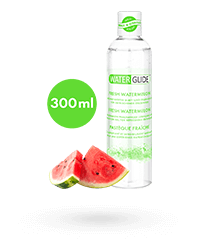 'Fresh Watermelon', wasserb., 300 ml