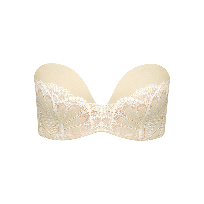 ultimate-strapless-push-up-weiss-beige-1