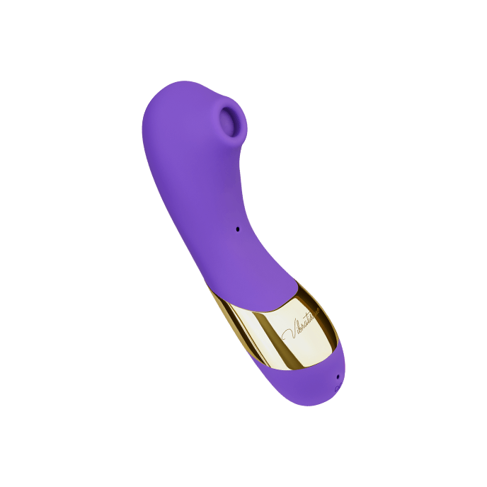 secret-kiss-licker-17-cm-gold-aubergine-1