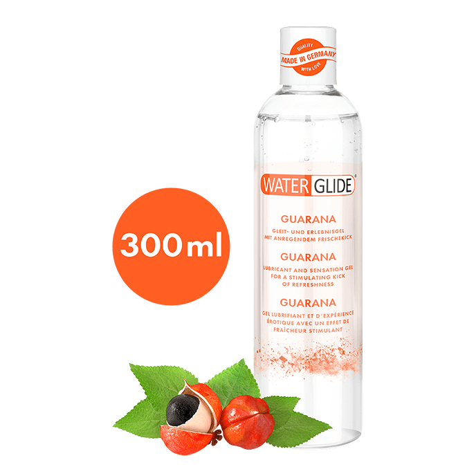 2-1-massage-gleitgel-guarana-300-ml-1