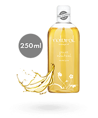 'Pure Neutral', 250 ml