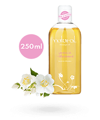 'Jasmin Dreams', 250 ml
