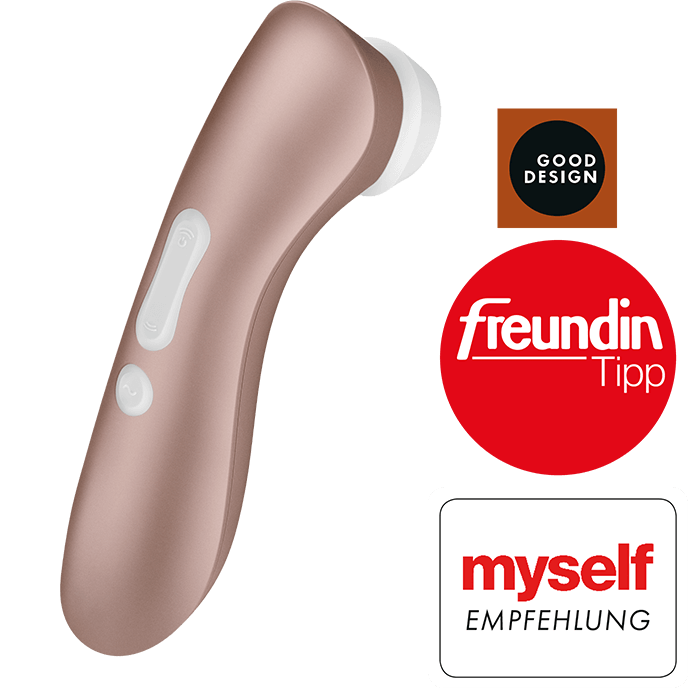 satisfyer-pro-2-vibration-mit-gleitgel-rosegold-1