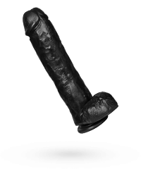 '11 Inch Dong', 29 cm