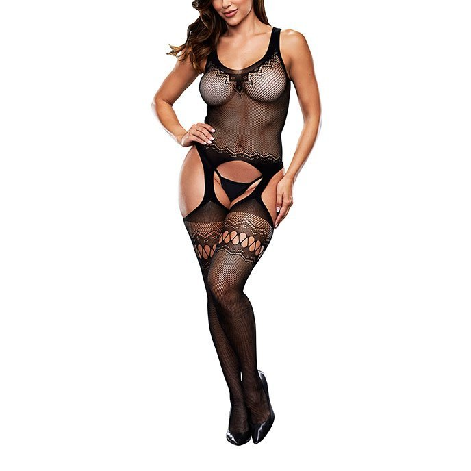 crotchless-garter-stocking-schwarz-1