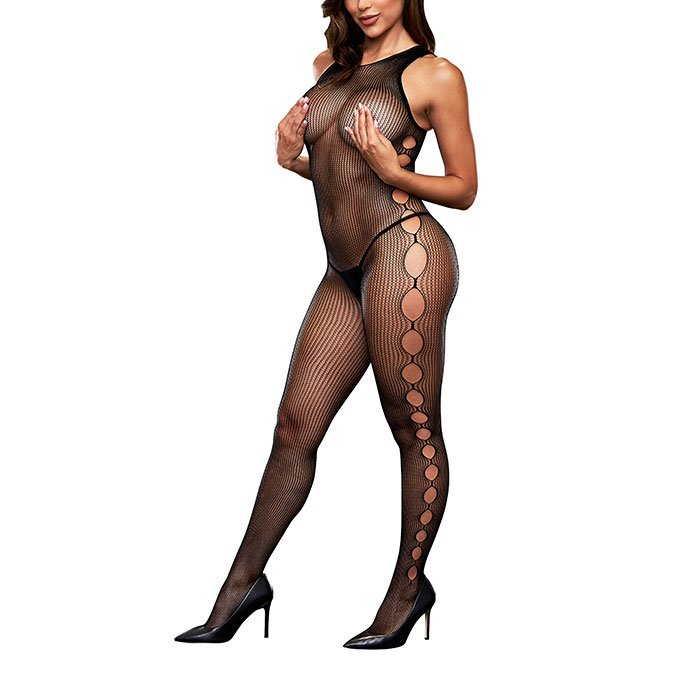 open-side-bodystocking-schwarz-1