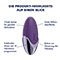 satisfyer-purple-pleasure-9-5-cm-lila-2 Thumbnail