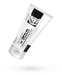 'bright 'n' white', 100 ml