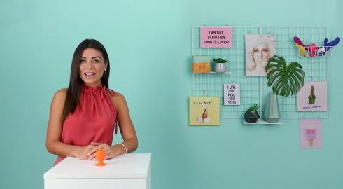 Was kann der Analdildo 'Silicone Plug with Suction Cup' von Dream Toys? EIS erklärt es Dir!