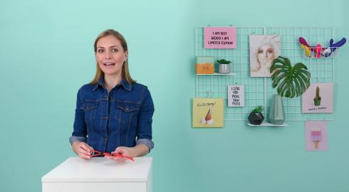 Was kann der Penisring 'Stretchy Lasso Cage' von Dream Toys? EIS erklärt es Dir!
